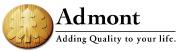 141211_admont_logo