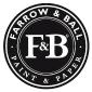 Farrow_logo_s