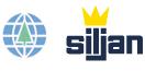 panel_logo