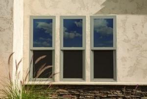 exterior-aw08-511sml