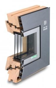 aluminium-holz-fenster_ahf-105-modern_640