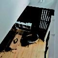 Ueno Original Floor -Plywood 積層-に新商品が加わりました!
